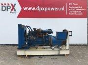 Sonstige FG Wilson P425 - Perkins - 425 kVA Generator - DPX-11201 Notstromaggregat