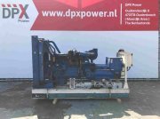 Notstromaggregat типа Sonstige FG Wilson P425 - Perkins - 425 kVA Generator - DPX-11202, Gebrauchtmaschine в Oudenbosch