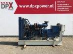 Notstromaggregat des Typs Sonstige FG Wilson P425E - Perkins - 425 kVA Generator - DPX-11197 en Moerdijk