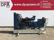 Sonstige FG Wilson P425E - Perkins - 425 kVA Generator - DPX-11197 Notstromaggregat