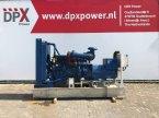 Notstromaggregat des Typs Sonstige FG Wilson P425E - Perkins - 425 kVA Generator - DPX-11199 en Moerdijk