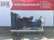 Sonstige FG Wilson P425E - Perkins - 425 kVA Generator - DPX-11202 Аварийный генератор