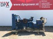 Sonstige FG Wilson P425E - Perkins - 425 kVA Generator - DPX-11203 Аварийный генератор