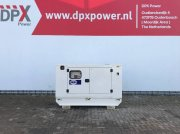 Notstromaggregat a típus Sonstige FG Wilson P50-3 - 50 kVA Generator - DPX-16004, Gebrauchtmaschine ekkor: Oudenbosch