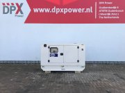 Notstromaggregat a típus Sonstige FG Wilson P65-5 - 65 kVA Generator - DPX-16006, Gebrauchtmaschine ekkor: Oudenbosch