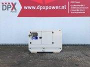 Notstromaggregat a típus Sonstige FG Wilson P88-3 - 88 kVA Generator - DPX-16007, Gebrauchtmaschine ekkor: Oudenbosch