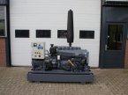 Notstromaggregat typu Sonstige Generator Deutz f61912 53kVa w Wijhe