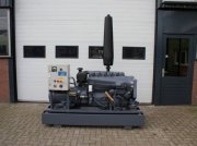 Sonstige Generator Deutz f61912 53kVa Аварийный генератор