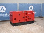 Sonstige Genline FAW A60 vészhelyzeti áramfejlesztő