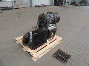 Sonstige Geveke 25KVA Genarator Onderdelen Аварийный генератор