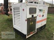 Notstromaggregat a típus Sonstige IHG120 Induction Heating, Gebrauchtmaschine ekkor: Trumilly