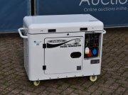 Notstromaggregat типа Sonstige JDP JDP6000-LDENS, Gebrauchtmaschine в Antwerpen