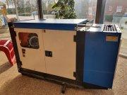 Notstromaggregat типа Sonstige Kawakenki generator nieuw 30kva, Gebrauchtmaschine в Horssen