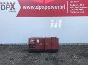 Sonstige Lombardini LDW 1204 - 20 kVA Generator (No Power) DPX-11930 Γεννήτρια έκτακτης ανάγκης