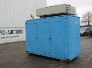 Sonstige M.A.N. Noodstroom generator Notstromaggregat