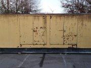Notstromaggregat typu Sonstige Onbekend, Gebrauchtmaschine v Leende
