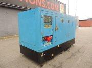 Sonstige Powergen PX4105G Notstromaggregat