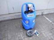Notstromaggregat typu Sonstige Renopower Adblue GP17012, Gebrauchtmaschine w Antwerpen