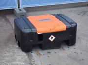 Sonstige Renopower Fuel Diesel Tank 200L Agregat prądotwórczy