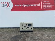 Notstromaggregat типа Sonstige Ricardo 2105D - 15 kVA Generator - DPX-19700, Gebrauchtmaschine в Oudenbosch