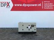 Notstromaggregat a típus Sonstige Ricardo K4100D - 20 kVA Generator - DPX-19701, Gebrauchtmaschine ekkor: Oudenbosch