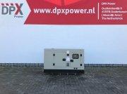 Notstromaggregat a típus Sonstige Ricardo K4100D - 30 kVA Generator - DPX-19703, Gebrauchtmaschine ekkor: Oudenbosch