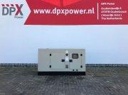 Notstromaggregat типа Sonstige Ricardo R4105ZD - 50 kVA Generator - DPX-19705, Gebrauchtmaschine в Oudenbosch