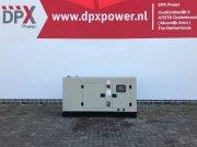 Notstromaggregat a típus Sonstige Ricardo R4110ZD - 75 kVA Generator - DPX-19707, Gebrauchtmaschine ekkor: Oudenbosch