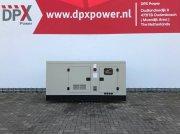 Notstromaggregat типа Sonstige Ricardo R6105IZLD - 150 kVA Generator - DPX-19710, Gebrauchtmaschine в Oudenbosch