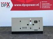 Notstromaggregat a típus Sonstige Ricardo R6113ZLD - 200 kVA Generator - DPX-19712, Gebrauchtmaschine ekkor: Oudenbosch