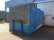 Notstromaggregat типа Sonstige Stamford 295 KVA, Gebrauchtmaschine в Barneveld