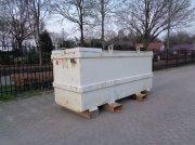 Sonstige Tolsma Fuel Diesel Tank 3000L Agregat prądotwórczy