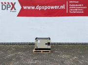 Notstromaggregat типа Sonstige Vanguard 3564 - 13 kVA - Stage V - Generator - DPX-17973, Gebrauchtmaschine в Oudenbosch
