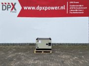 Notstromaggregat типа Sonstige Vanguard 3854 - 15 kVA - Stage V - Generator - DPX-17975, Gebrauchtmaschine в Oudenbosch