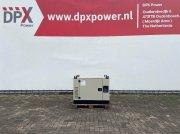 Notstromaggregat типа Sonstige Vanguard 5434 - 20 kVA - Stage V - Generator - DPX-17977, Gebrauchtmaschine в Oudenbosch