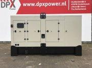 Notstromaggregat a típus Volvo TAD1344GE - 440 kVA Generator - DPX-17708, Gebrauchtmaschine ekkor: Oudenbosch