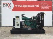 Notstromaggregat типа Volvo TWD1643GE - 700 kVA Generator - DPX-15758-O, Gebrauchtmaschine в Oudenbosch