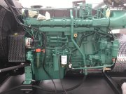 Notstromaggregat типа Volvo TWD1645GE - 770 kVA Generator - DPX-15759, Gebrauchtmaschine в Oudenbosch