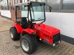 Obstbautraktor типа Antonio Carraro Tigretrac 3000 HST-ASA Allrad Traktor Schlepper Wendesitz в Bühl