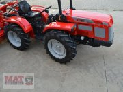 Antonio Carraro Tigrone 5500 Tractor cultivare fructe