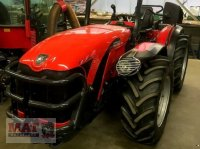 Antonio Carraro TRX 9800 Садовый трактор