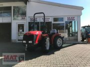 Obstbautraktor tipa Carraro SN 5800 V Major, Neumaschine u Waldkraiburg