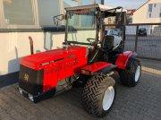 Carraro Tigretrac 7700 Allrad Traktor Schlepper Bergschlepper Sadařský traktor