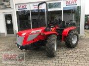 Carraro Tigrone 5800 Садовый трактор