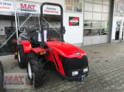 Obstbautraktor типа Carraro TN 5800 Major, Neumaschine в Waldkraiburg