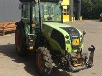 CLAAS Nexos 210 VL Sadařský traktor