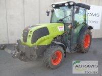 CLAAS NEXOS 230 VL Садовый трактор