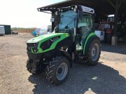 Deutz-Fahr 5155 TTV DS Obstbautraktor