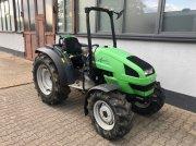 Obstbautraktor tip Deutz-Fahr Agrokid 55 Allrad Traktor Schlepper, Gebrauchtmaschine in Bühl