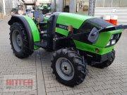 Deutz-Fahr Agroplus F70 Keyline Садовый трактор